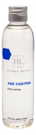 Лосьон для лица Age Control Face Lotion 150мл