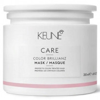 Keune маска Care Color Brillianz Mask яркость Цвета, 200 мл