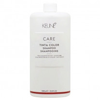 Keune шампунь Care Tinta Color Shampoo тинта Колор, 1000 мл