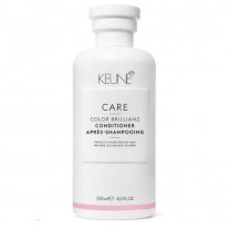 Keune кондиционер Care Color Brillianz Conditioner яркость