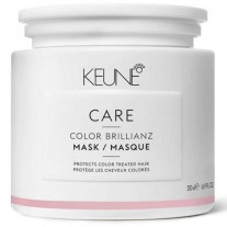 Keune маска Care Color Brillianz Mask яркость Цвета, 500 мл
