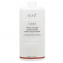 Keune кондиционер Care Tinta Color Conditioner тинта Колор