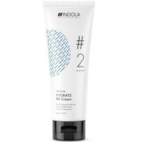 INDOLA PROFESSIONAL бальзам Hydrate, 200 мл