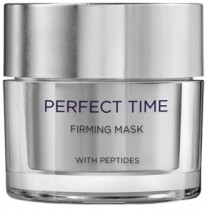 Holy Land маска Perfect Time Firming Mask Подтягивающая, 50