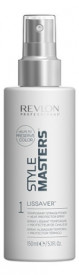 REVLON спрей Style Masters Double or Nothing Lissaver