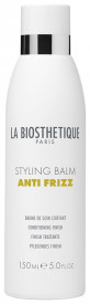 La Biosthetique лосьон Styling Balm Anti Frizz для укладки