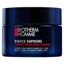 Biotherm Force Supreme Youth Reshaping Cream крем